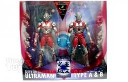 ultraman13.jpg