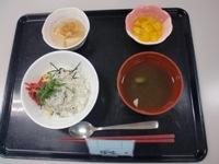 130902しらす丼 (2)