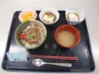 130911牛丼 (2)
