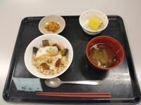 130920麦とろ丼 (2)