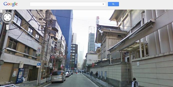 ByGoogleMap.jpg