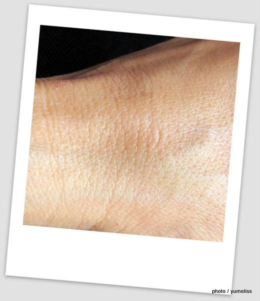 敏感肌用ラ ロッシュ ポゼ透明の日やけ止め「UVイデア XL」
