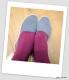 クロックス「会社に履いていける靴」