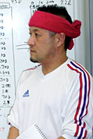 吉田さんえじまん