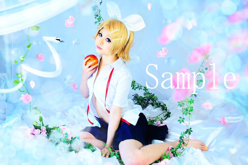 sample22.jpg