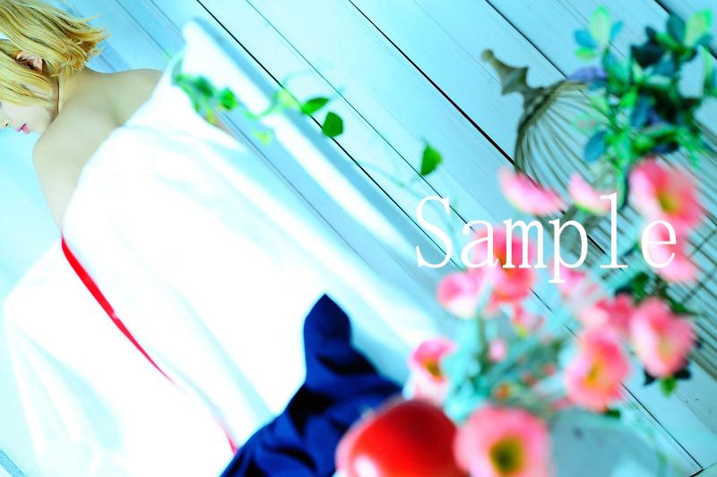sample23.jpg