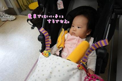 嵐丸 2013.10.25-1
