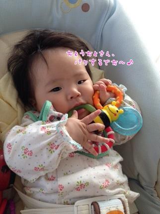 嵐丸 2013.11.14-7
