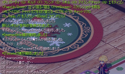 1401260029.jpg