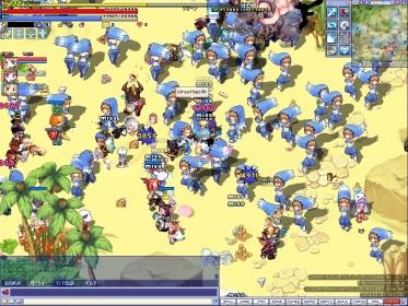 screenshot1065.jpg