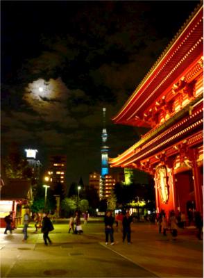 浅草寺20131119