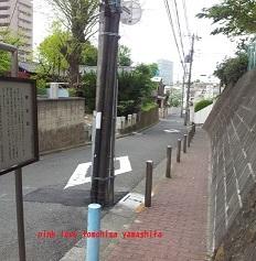 20130414_145836.jpg