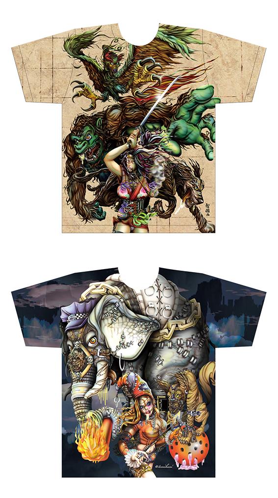 フルTシャツ04_0102
