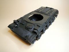 74式MBT003