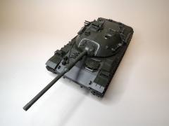 74式MBT004