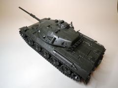 74式MBT005