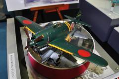 第53回全日本ホ模型ビーショー002