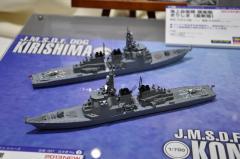 第53回全日本ホ模型ビーショー010