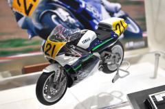 第53回全日本ホ模型ビーショー008
