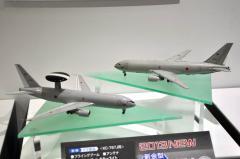 第53回全日本ホ模型ビーショー012