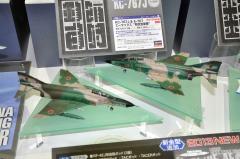 第53回全日本ホ模型ビーショー013