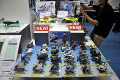 第53回全日本ホ模型ビーショー014