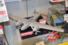 第53回全日本ホ模型ビーショー042