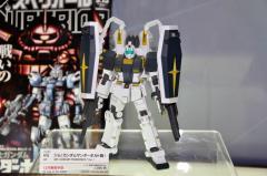 第53回全日本ホ模型ビーショー038