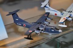第53回全日本ホ模型ビーショー044