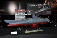 第53回全日本ホ模型ビーショー046