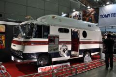 第53回全日本ホ模型ビーショー056