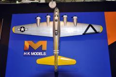 第53回全日本ホ模型ビーショー058