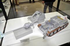 第53回全日本ホ模型ビーショー059