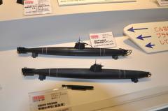 第53回全日本ホ模型ビーショー021
