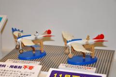 第53回全日本ホ模型ビーショー020