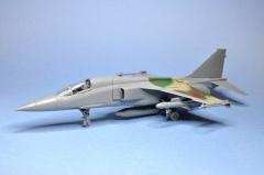 F-1サンプル006