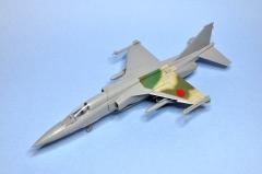 F-1サンプル007