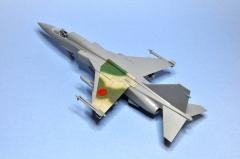 F-1サンプル008