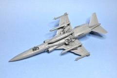 F-1サンプル009