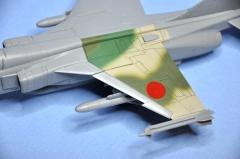 F-1サンプル013