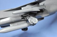 F-1サンプル011