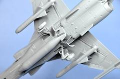 F-1サンプル012