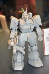 第53回全日本ホ模型ビーショー069