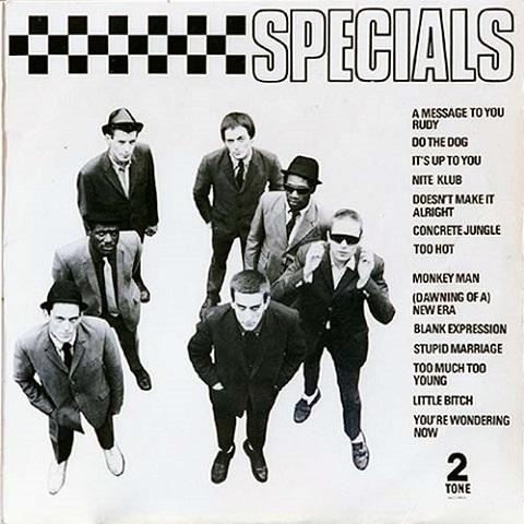 specials_uk_front.jpg