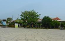 H25修学院@台湾 118s