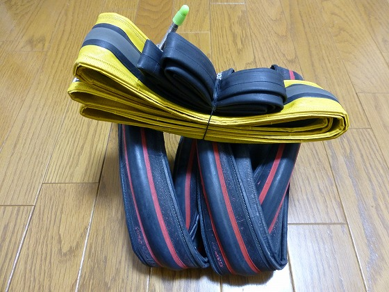 20141105_012424_Panasonic_DMC-TZ30.jpg