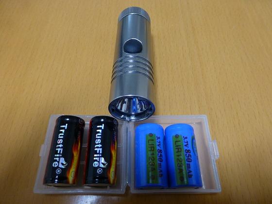 20141115_212930_Panasonic_DMC-TZ30.jpg