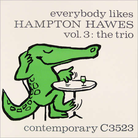 Hampton_Hawes_Jacket.jpg