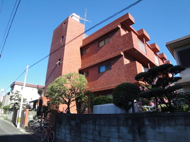 ペシェ百道青001