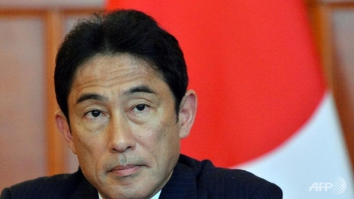 japan-s-foreign-minister.jpg
